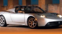 Tesla-roadster-preco