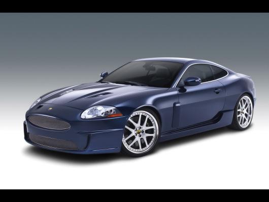 2008-jaguar-xkr.jpg