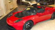 Tesla-roadster-precos