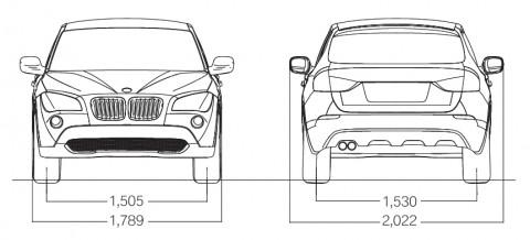 BMW_X1_05