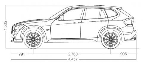 BMW_X1_06
