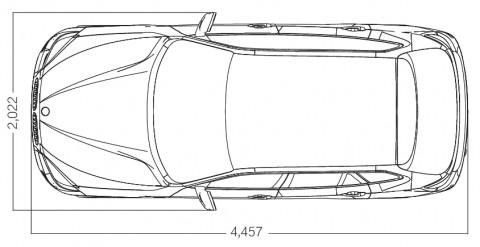 BMW_X1_07
