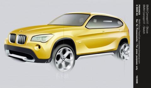 BMW_X1_10