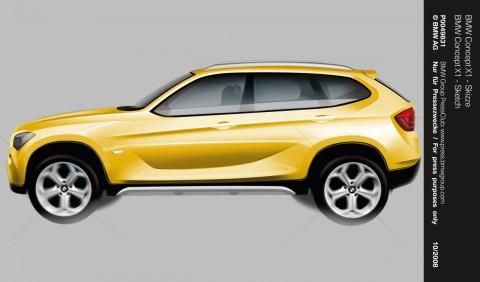 BMW_X1_12