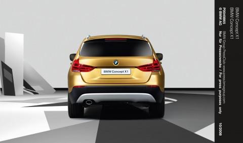 BMW_X1_24