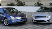 ford_fusions