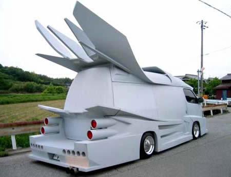 carros-estranhos-4-16