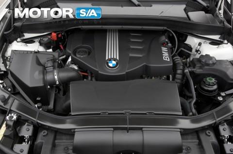 BMW X1