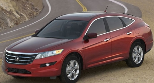 honda_accord_crosstour_01