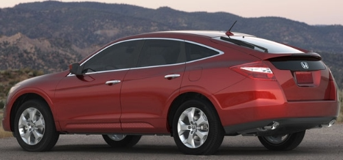 honda_accord_crosstour_02