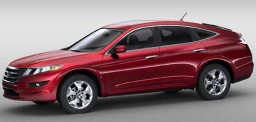 honda_accord_crosstour_04