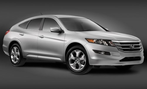 honda_accord_crosstour_05