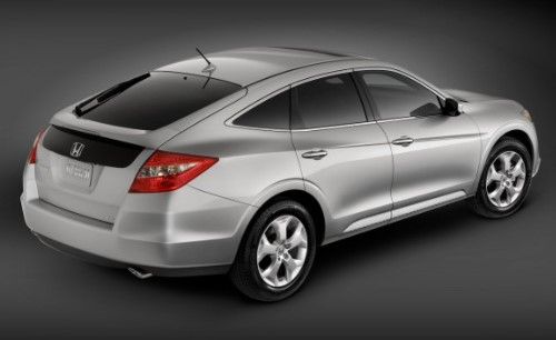 honda_accord_crosstour_06