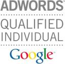 Google Certified Professional - Eduardo Hoffmann