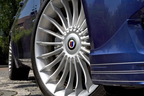 BMW_Aplina_2011