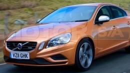 Volvo-S60-DRIVe
