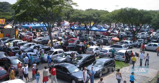Carros Brasil