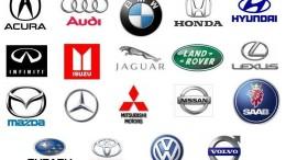 car brands-2