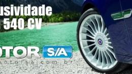 BMW-Alpina-2013-thumb