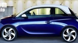 Opel-Adam-capa