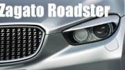 BMW-Zagato-Roadster-thumbnail