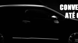 Citroen DS3 Cabrio 2013