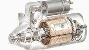 Motor de Arranque: Problemas e Sintomas