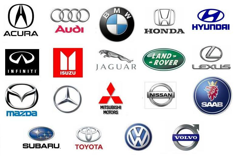 List Of Luxury Car Brands Deliciouscrepesbistro Com
